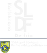 SLDF-LänkHeader-Karlskrona